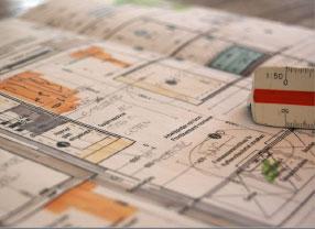 Schmid grafikdesign webdesign f r interieur architektur for Architektur oldenburg